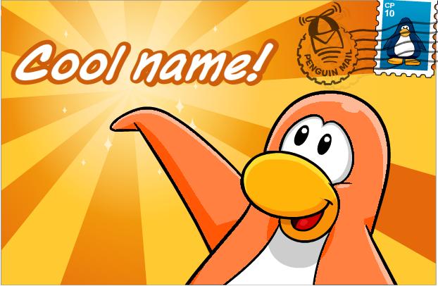 File:Sunburn orange cool name.png