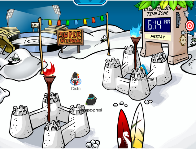 File:SummerParty2011SnowForts.png