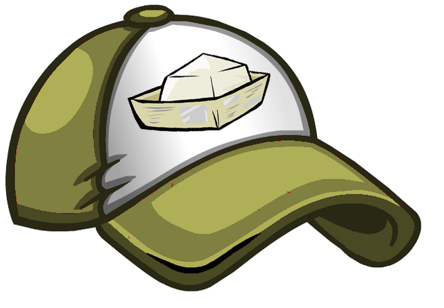 File:Editor's Hat icon.png