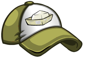 Editor's Hat icon edited-1
