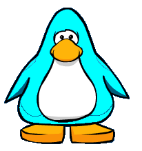 File:Penguin Player card look 12223331.png