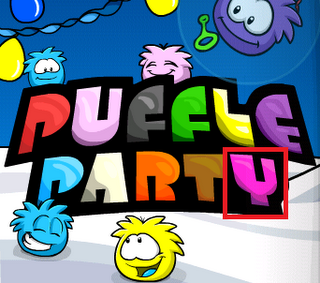 File:Cheat-for-puffle-party.png