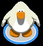 145px-Arctic White ingame
