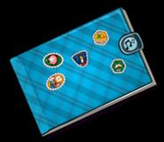 185px-StampBook