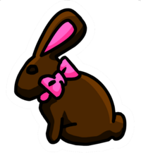 567px-Chocolate Bunny Pin