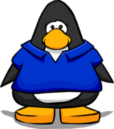 BluepoloPC