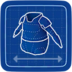 Blueprint Penguin Protector 3000 icon