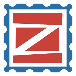 Crate Co logo