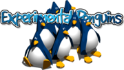 Experimental Penguins