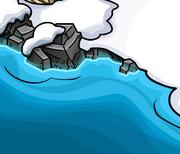 I guess the Aqua Grabber could go here