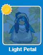 Light lista