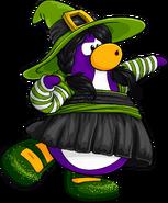 Penguin Style Oct 2011 1