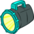SearchFlashlight