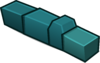 Stone Wall sprite 004