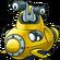 Traje de Submarino ICONO