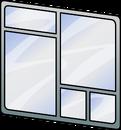 Window sprite 011