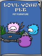 135px-Love your pet2