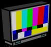 Big Screen TV sprite 022
