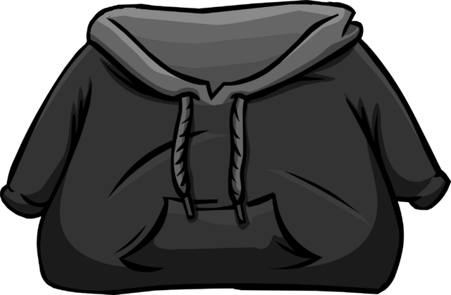 File:BlackHoodie.png