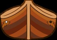 CanoaExpedición