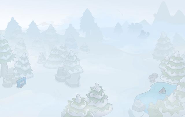 File:Fog Forest.png
