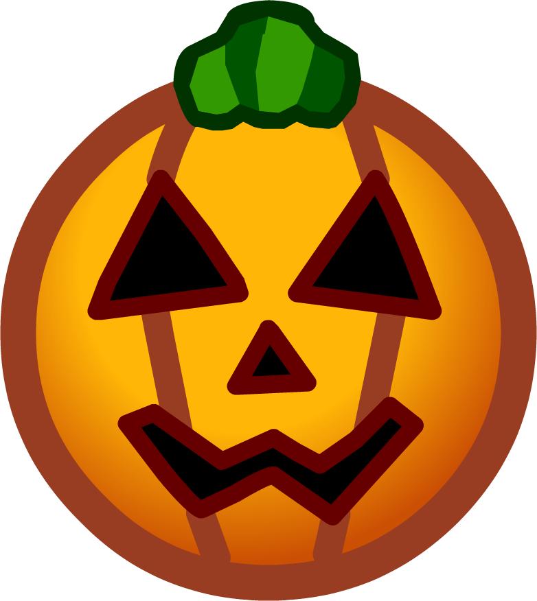 Image - Halloween 2013 Emoticons Pumpkin.png | Club Penguin Wiki ...