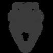 Icono de Tiranosaurio Rex