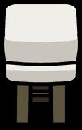 Kitchen Stool sprite 002