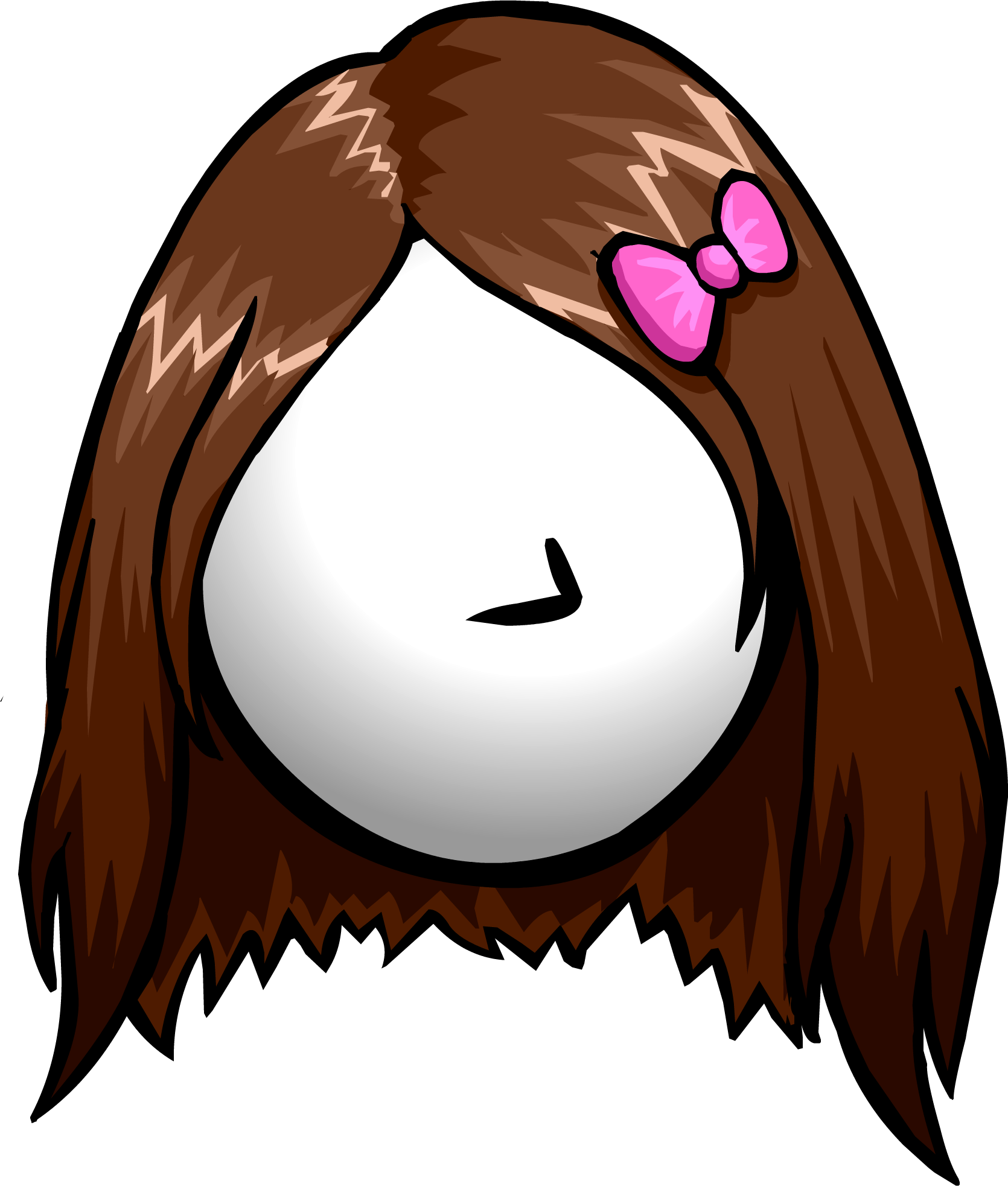 The Flutterby | Club Penguin Wiki | FANDOM powered by Wikia