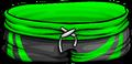 Thumbnail for version as of 19:25, November 28, 2017