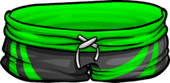 4663 icon