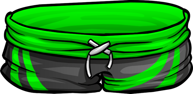File:4663 icon.png