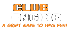 CustomClubPenguinEngineLogo-AGreatGametoHaveFun!byB-19-at