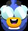 Emoji Gary Happy