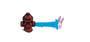 http://cpassets-a.akamaihd.net/newsfeed/puffle_pink1013_Hydrant_2