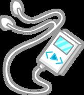 MP3K icon