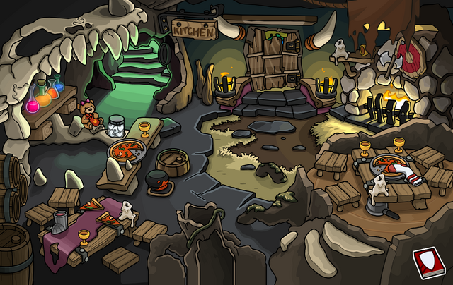 File:Medieval Party 2013 Pizza Parlor.png