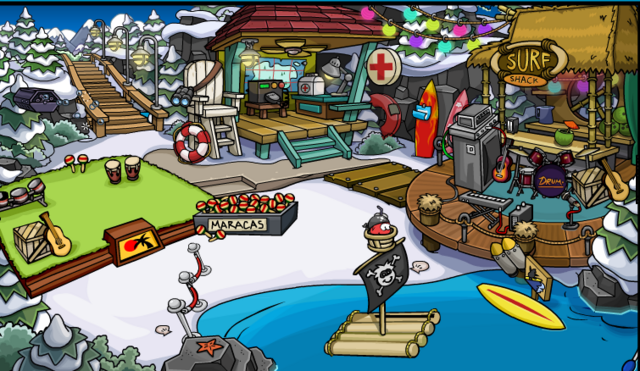 File:PA Party Cove.png