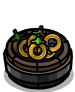 YeOldePuffleBowl-2084-OBerries
