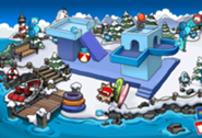185px-Dock Puffle Party 2013