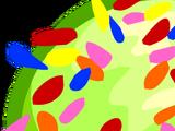 Every Flavor Ice Cream