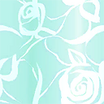 Fabric Seafoam icon