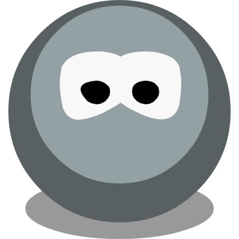 File:Gray icon.png