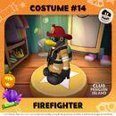Halloween Costume 14