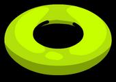 Inner Tube sprite 004