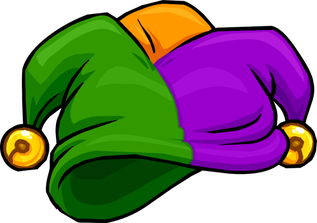 File:Jester Hat (Puffle Hat).png