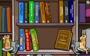 LibraryNewest