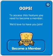 Local En Membership General