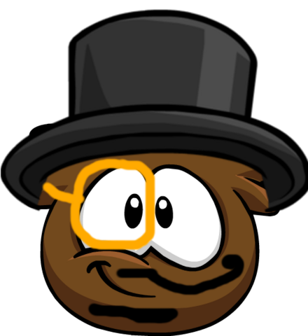 File:Mr Puffle by TPP.png