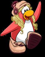 Penguin Style Dec 2009 1